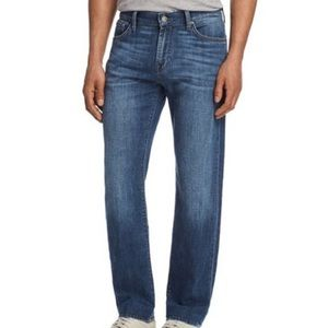 🚨FINAL PRICE🚨 7 For All Mankind Men's Jeans